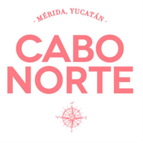 Cabo Norte - Residencia