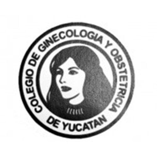 Colegio de Ginecologia