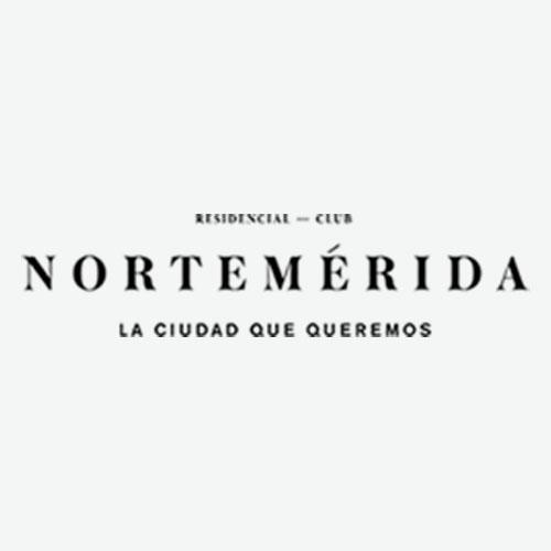NorteMerida - Residencia