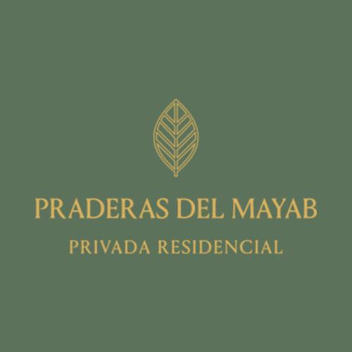 Praderas del Mayab